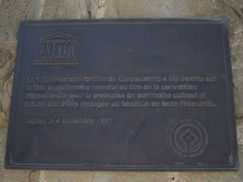 carcassonne2015-07.JPG