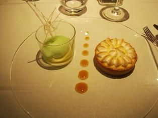 gavroche2012juin_Dessert.Citron.JPG