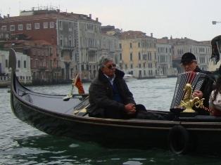 gondola-3.JPG