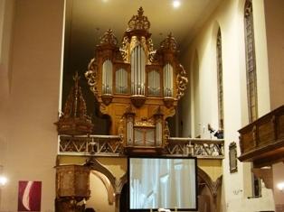 st-guillaume-orgue1.JPG