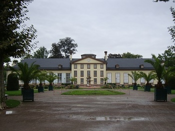 strasbourg2015-orangerie4.JPG