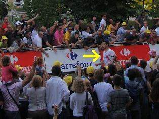 tour.de.france2012-5.JPG