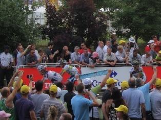 tour.de.france2012-6.JPG