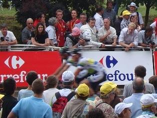 tour.de.france2012-7.JPG