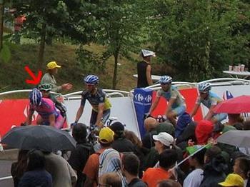 tour.de.france2012-8.JPG