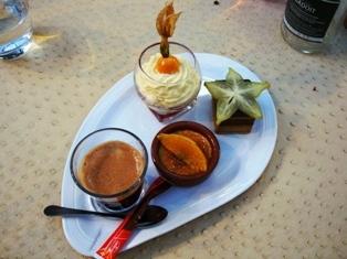 zuem.ysehuet-cafe.gourmand.JPG