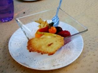 zuem.ysehuet-dessert.JPG